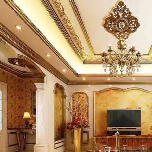 客厅客厅装饰