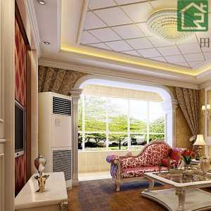 深圳鴻運發裝飾公司家裝套餐