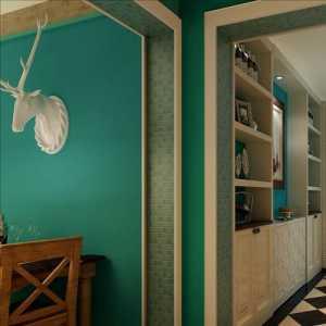 室内门与地板砖是先安门还是先贴地板砖
