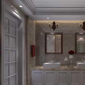 又上了套好房子??祵幓▓@45萬2室2廳1衛普通裝修常州武進潞城福