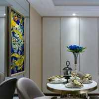 2021婚房装修效果图婚房客厅装修效果图复式房装修效果图