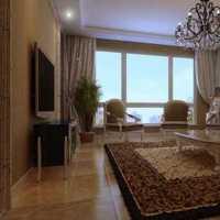 室内装饰品有哪些?如何摆放室内装饰品?
