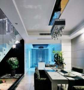 100平米三室一厅装修效果图,怎样设计比较好