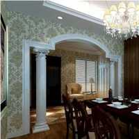 装修了半年的墙上长小黑斑霉越来越多特别是墙角和屋顶家