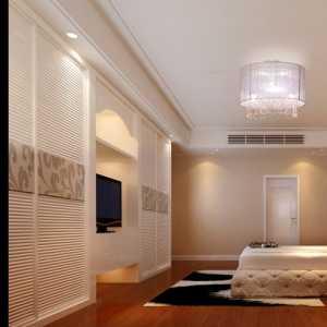 房屋裝飾裝修免費咨詢公司