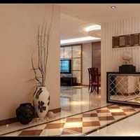 在上海120平方房子装修多少钱