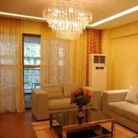 南昌100平米的房子装修要多少钱