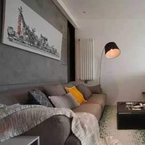 北京大兴房屋价格