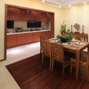 北京123平米三室两厅装修多少钱报价预