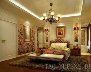 北京最專業的裝飾公司