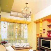 家庭160平米装修预算清单160平米装修注意事项有哪些