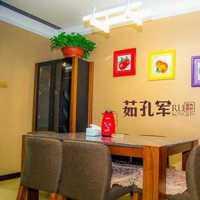 上海会展装潢公司有哪些呢?比较好的是