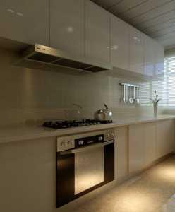 130平方房子一般装修多少钱