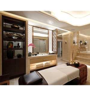 泉州40平米1室0廳舊房裝修誰知道多少錢