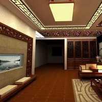 上海别墅装修公司哪家好?上海别墅设计公司哪家好?