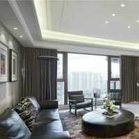 上海百安居装修怎么样