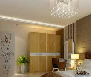 北京43平米1室0厅毛坯房装修谁知道多少钱