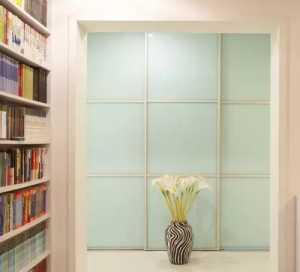 長沙瓷磚公司