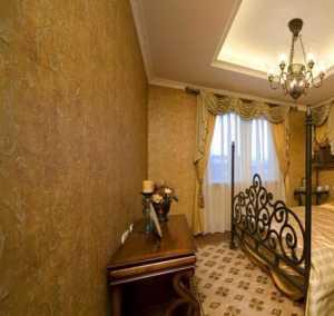 50平米的地中海老房設計