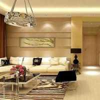 求120平方3室2厅1橱2卫装潢设计图