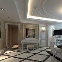新房装修121平米家里有初中生也有中年人该选择哪种装修风格