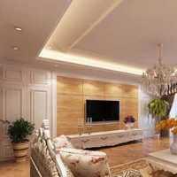 廣聯達如何安裝北京市房屋修繕工程預算定額(2005)。