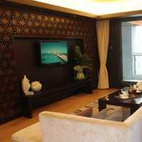 上海别墅装修装潢