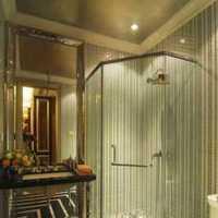 新房120平方米3室一厅装修需要多少钱