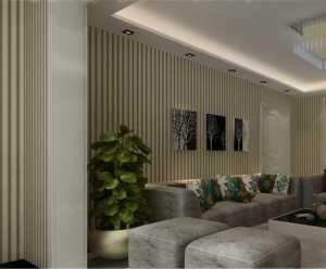 贵阳40平米1居室新房装修大约多少钱