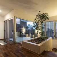40平米lot公寓装修效果图有哪些案例