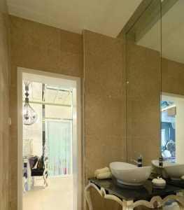 北京121平米3居室毛坯房裝修誰知道多少錢