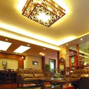 上海新思維裝飾公司
