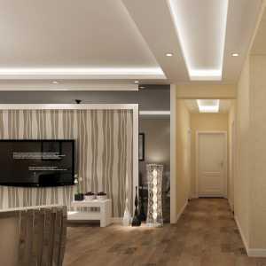 向在线的室内装修设计师求助关于套房家俱颜色如何搭配房间