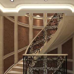 全球十大酒店裝修公司