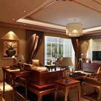 上海家庭装修多少钱家庭装修省钱方法