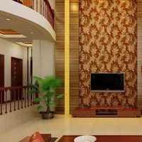 上海老洋房装修设计