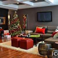 四种不同风格的卧室装修设计欣赏