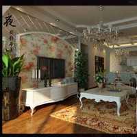 上海房屋装修局部改造哪里好