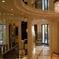 上海工装装修公司哪家好上海装修装潢公司哪家最好