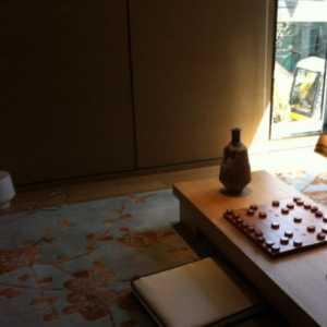 北京智达装饰建设集团公司
