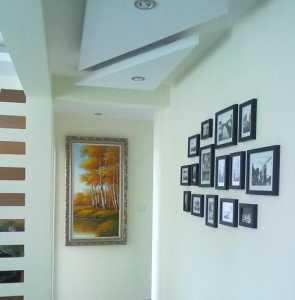 法恩莎瓷磚瓷磚價格