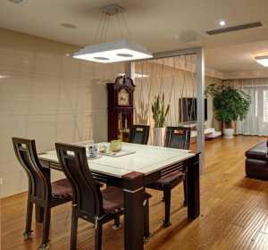深圳53平米老房全包装修要花多少钱