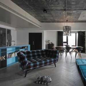 新房怎么装修北京新房装修
