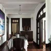 建筑业,上海建筑,装饰装修装潢