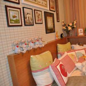 北京85平米3居室房子裝修需要多少錢
