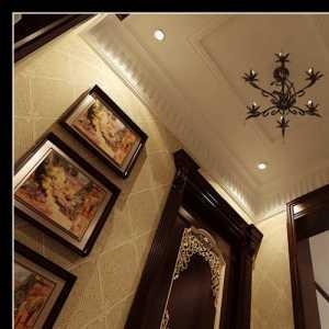 郑州98平米大两居老房装修谁知道多少钱