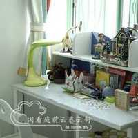 上海新房装修多少钱