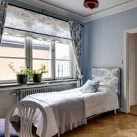 小卧室装修效果图欣赏 2021卧室装修效果图 儿童卧室装修效果图