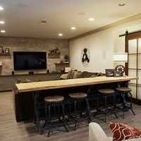 装修16平米厨房