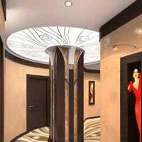 100平米的房子装潢需要花多少钱最便宜的